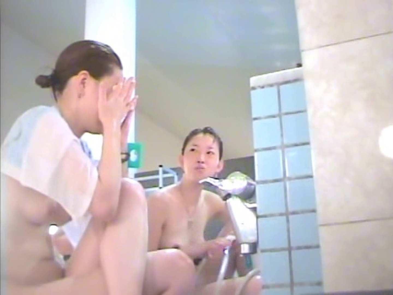浴場潜入脱衣の瞬間!第四弾 vol.1 人気シリーズ 性交動画流出 78pic 41