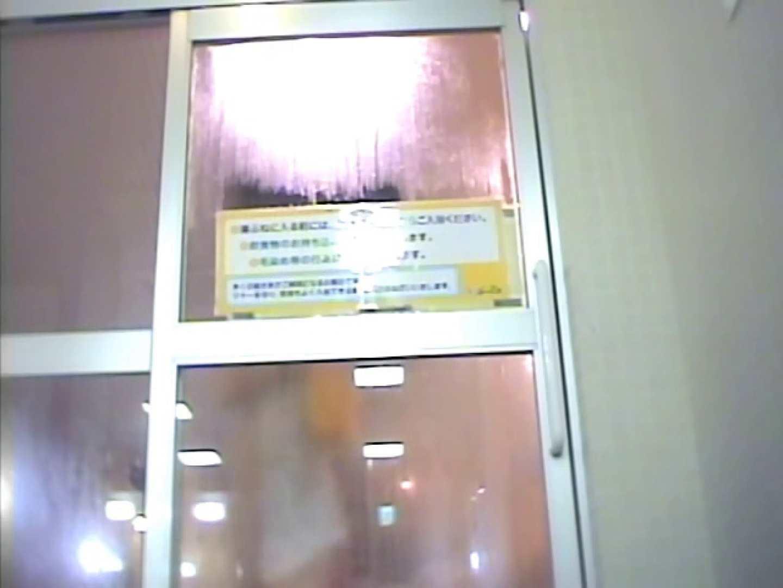浴場潜入脱衣の瞬間!第四弾 vol.1 人気シリーズ 性交動画流出 78pic 53