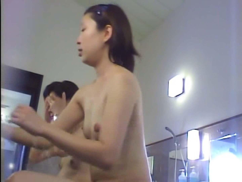 浴場潜入脱衣の瞬間!第四弾 vol.1 着替え われめAV動画紹介 78pic 57