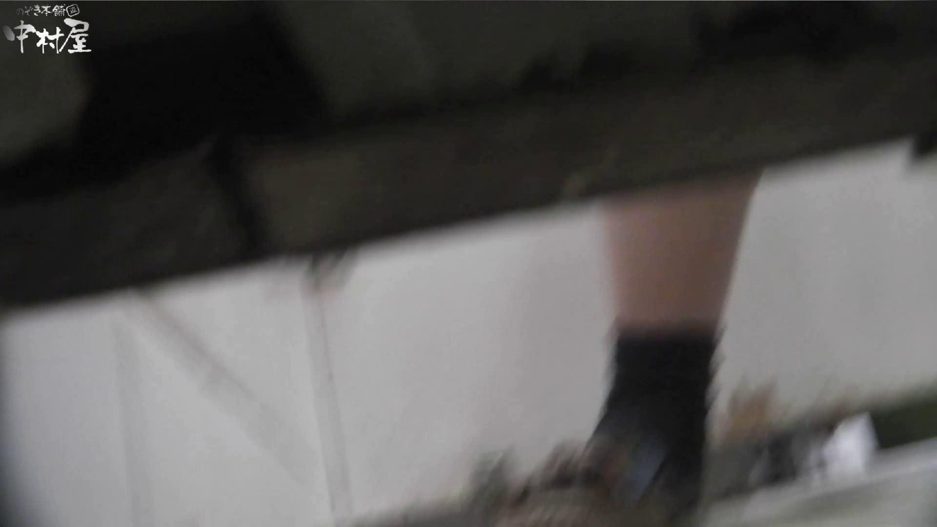 vol.06 命がけ潜伏洗面所! 茶髪タン、ハァハァ 後編 プライベート エロ無料画像 82pic 11