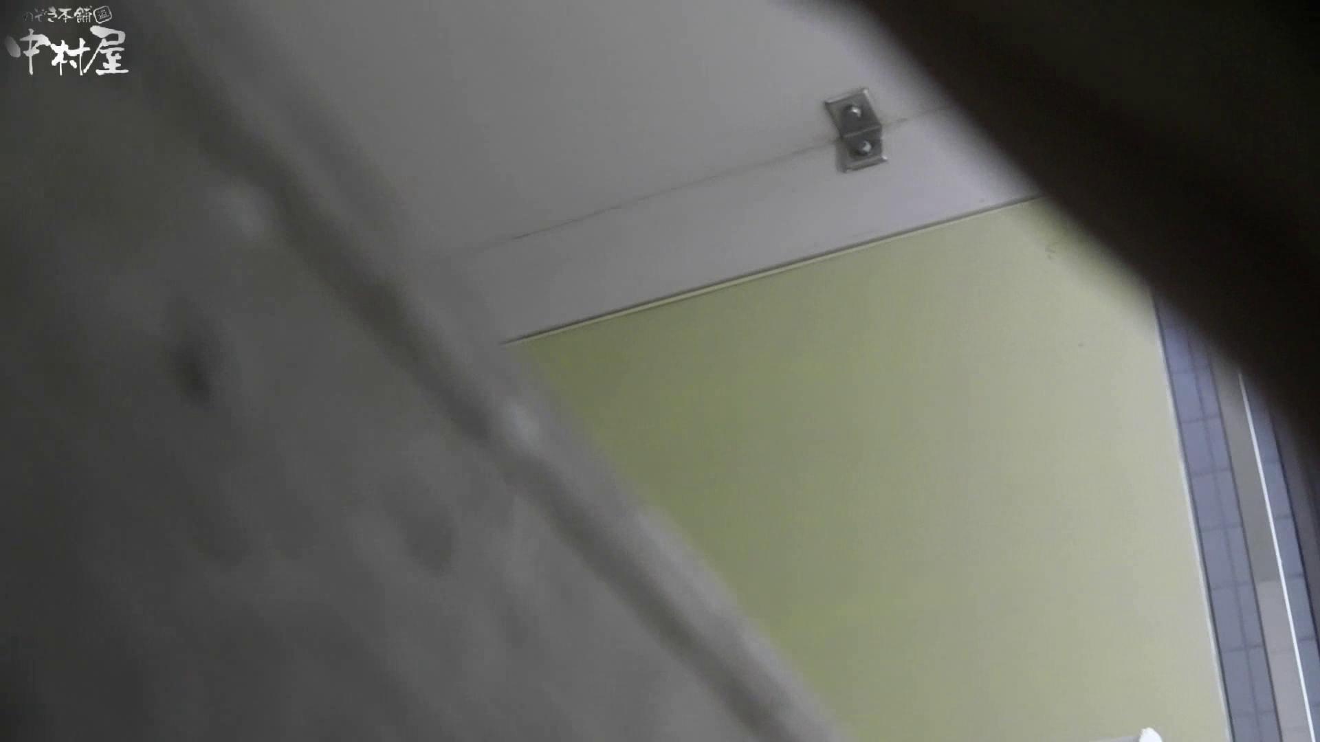 vol.06 命がけ潜伏洗面所! 茶髪タン、ハァハァ 後編 潜入突撃  82pic 12
