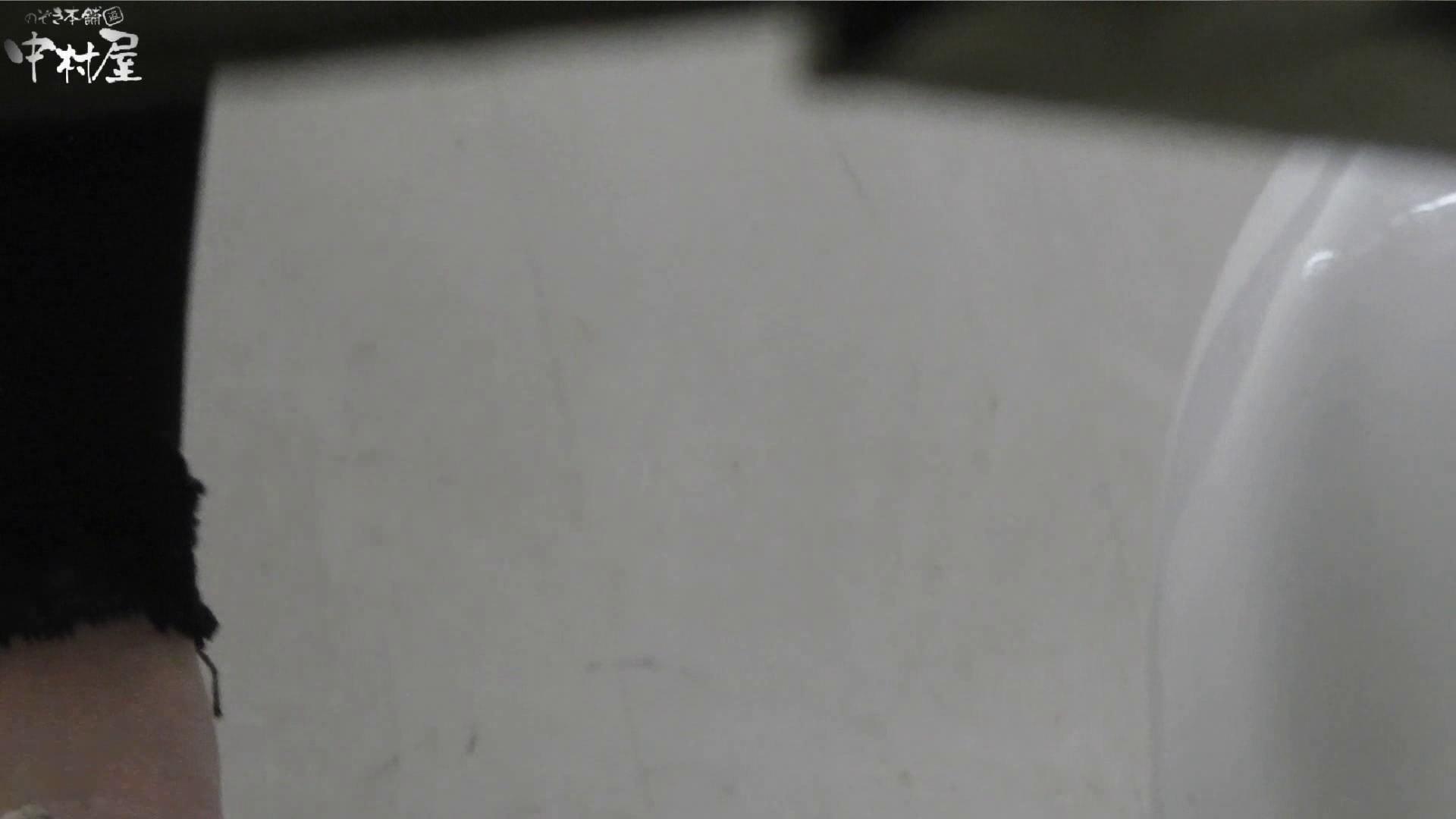 vol.06 命がけ潜伏洗面所! 茶髪タン、ハァハァ 後編 潜入突撃 | 洗面所突入  82pic 41
