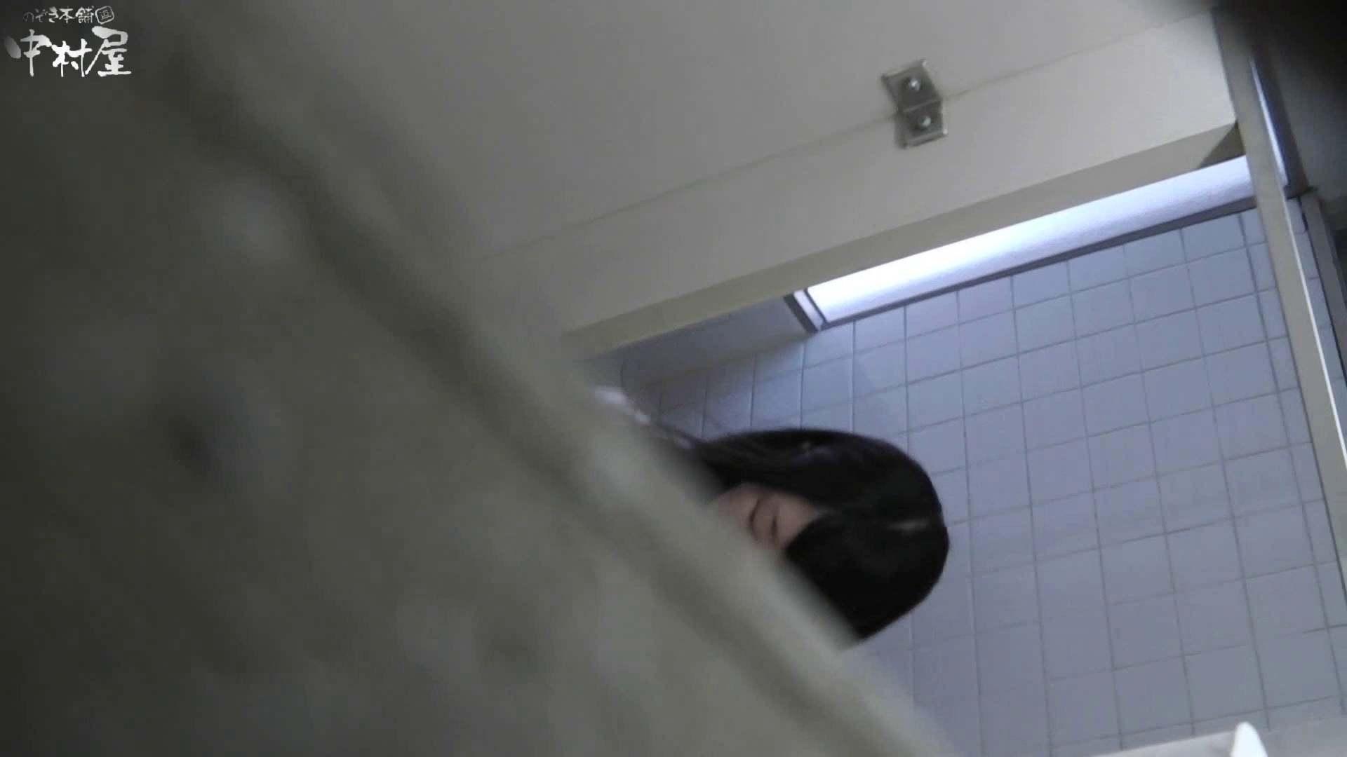 vol.06 命がけ潜伏洗面所! 茶髪タン、ハァハァ 後編 潜入突撃  82pic 56