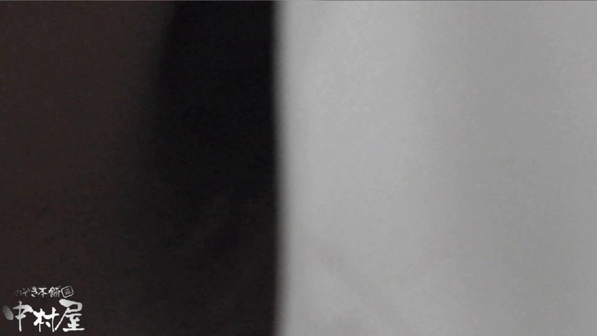 vol.11 命がけ潜伏洗面所! 特盛り(柔らかめ) 潜入突撃 スケベ動画紹介 98pic 23
