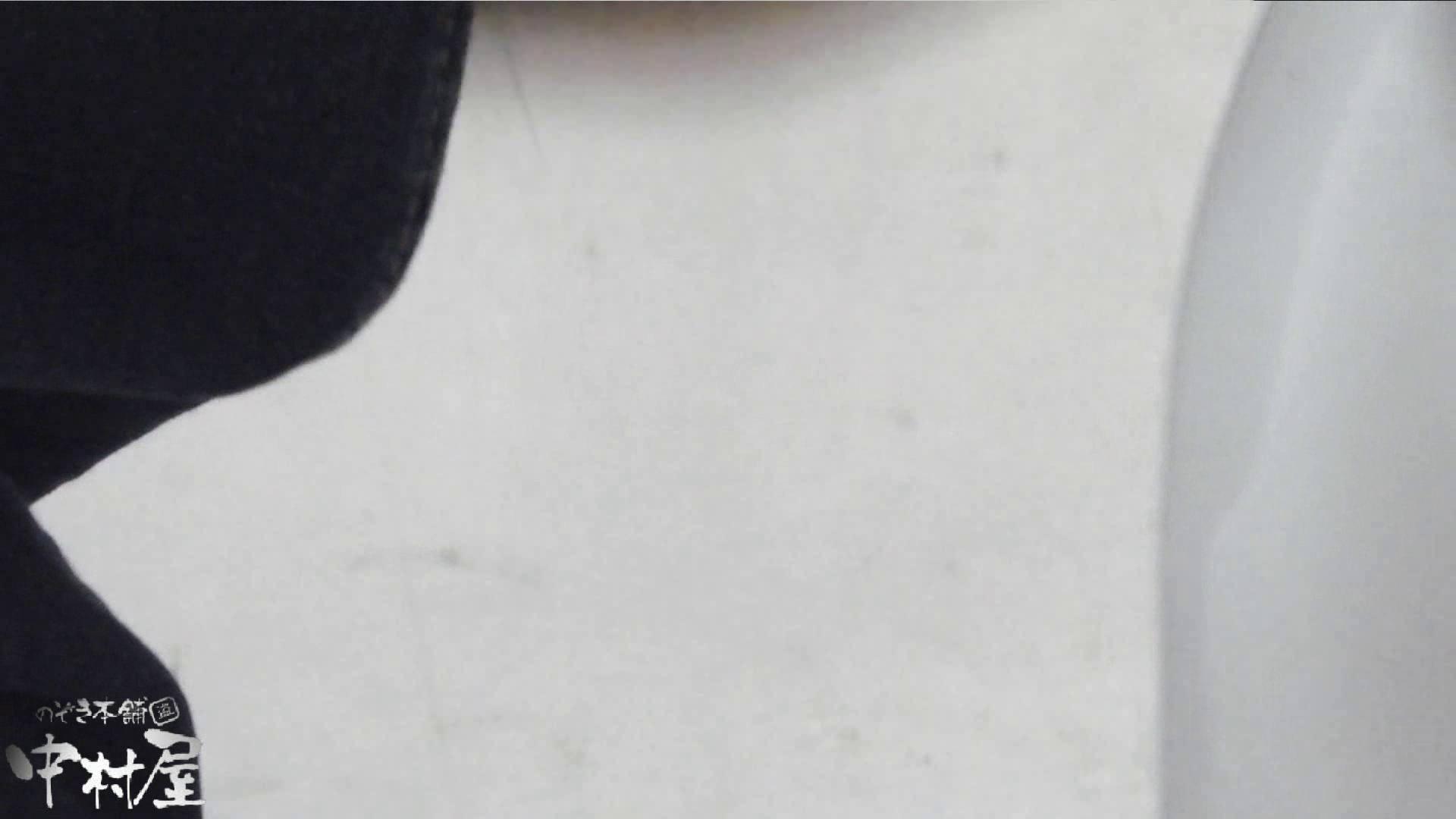 vol.11 命がけ潜伏洗面所! 特盛り(柔らかめ) 潜入突撃 スケベ動画紹介 98pic 63