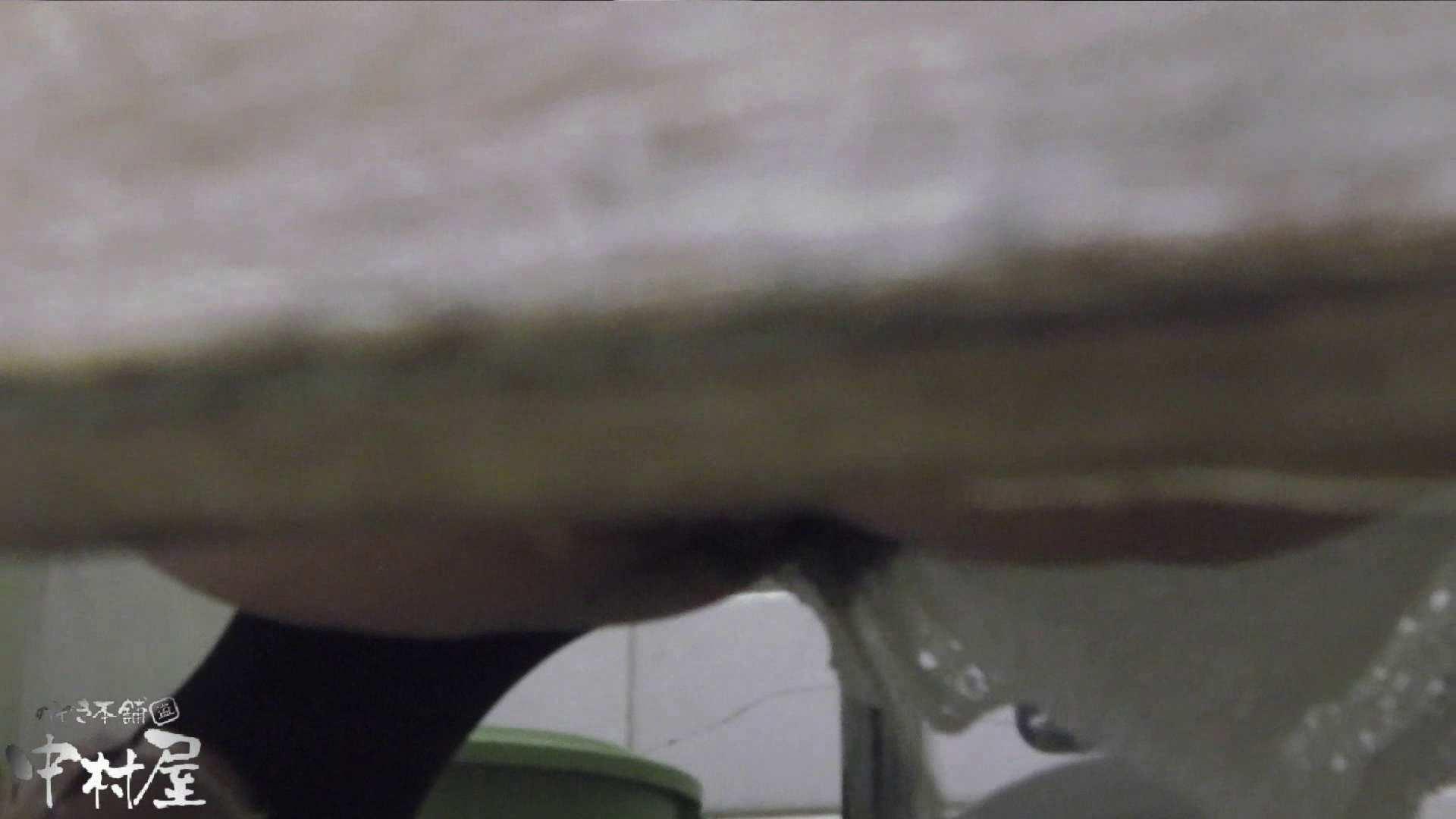 vol.14 命がけ潜伏洗面所! 色白ネーチャンヒクヒク! 洗面所突入 オマンコ動画キャプチャ 75pic 18