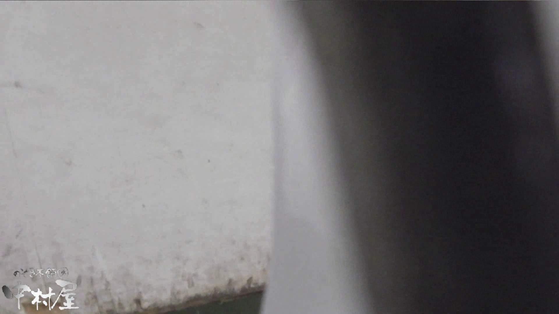 vol.14 命がけ潜伏洗面所! 色白ネーチャンヒクヒク! 洗面所突入 オマンコ動画キャプチャ 75pic 22