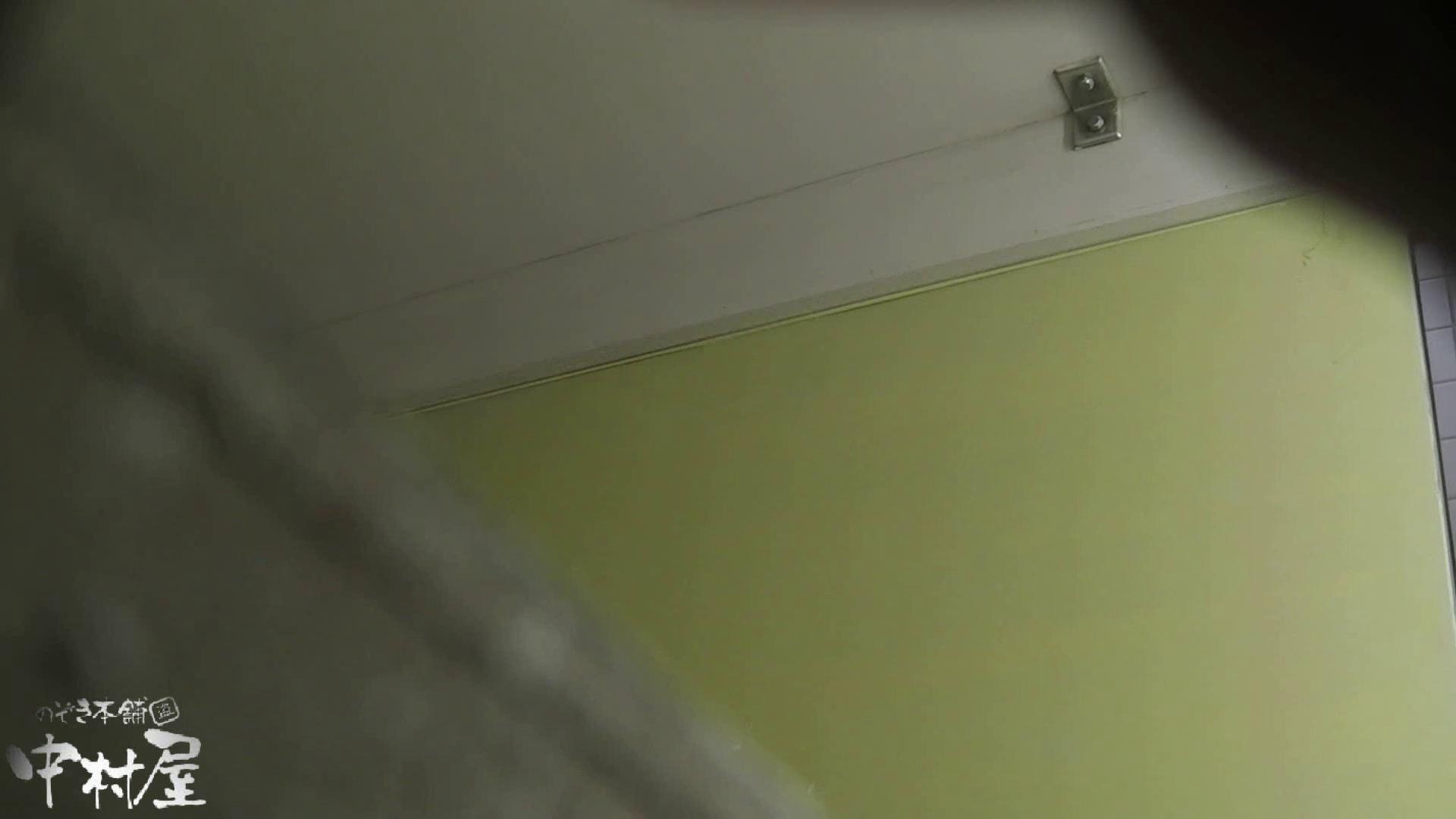 vol.14 命がけ潜伏洗面所! 色白ネーチャンヒクヒク! 洗面所突入 オマンコ動画キャプチャ 75pic 38