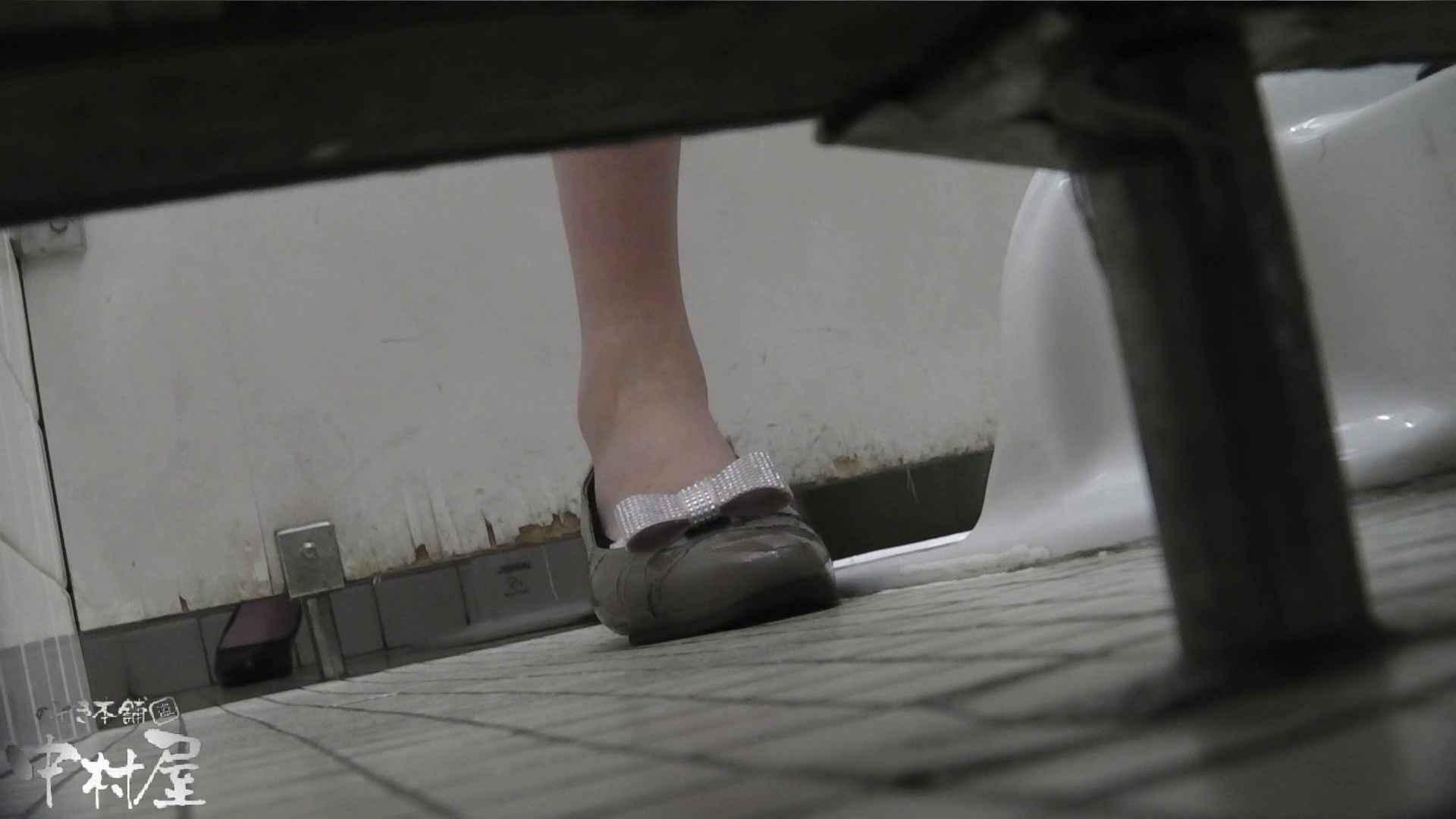 vol.14 命がけ潜伏洗面所! 色白ネーチャンヒクヒク! プライベート オマンコ動画キャプチャ 75pic 43