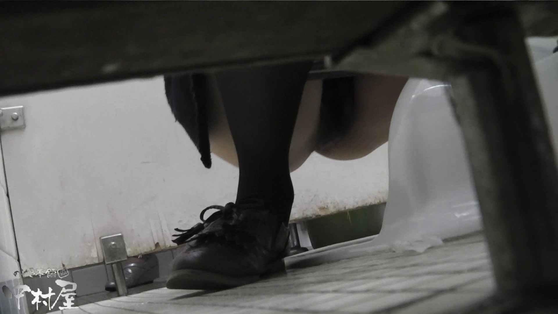 vol.14 命がけ潜伏洗面所! 色白ネーチャンヒクヒク! プライベート オマンコ動画キャプチャ 75pic 59