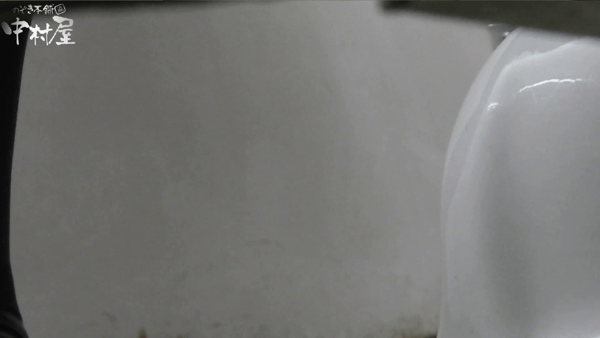 vol.25 命がけ潜伏洗面所! 咥えタオルは剛毛の証!? プライベート アダルト動画キャプチャ 72pic 23