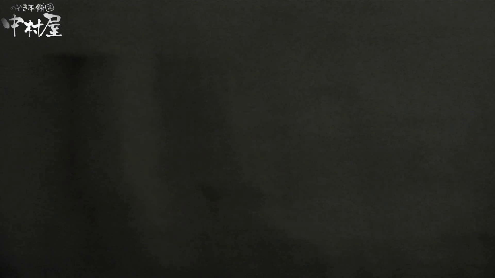 vol.25 命がけ潜伏洗面所! 咥えタオルは剛毛の証!? プライベート アダルト動画キャプチャ 72pic 63