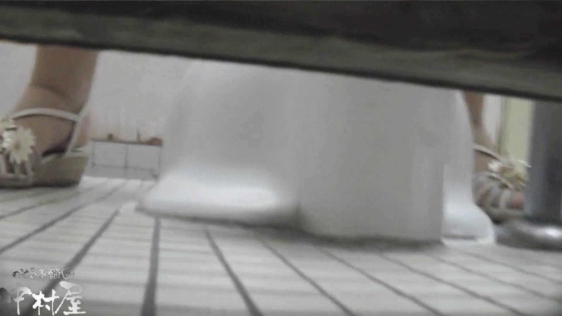 vol.29 命がけ潜伏洗面所! 拭き残し注意! プライベート のぞき動画画像 91pic 75