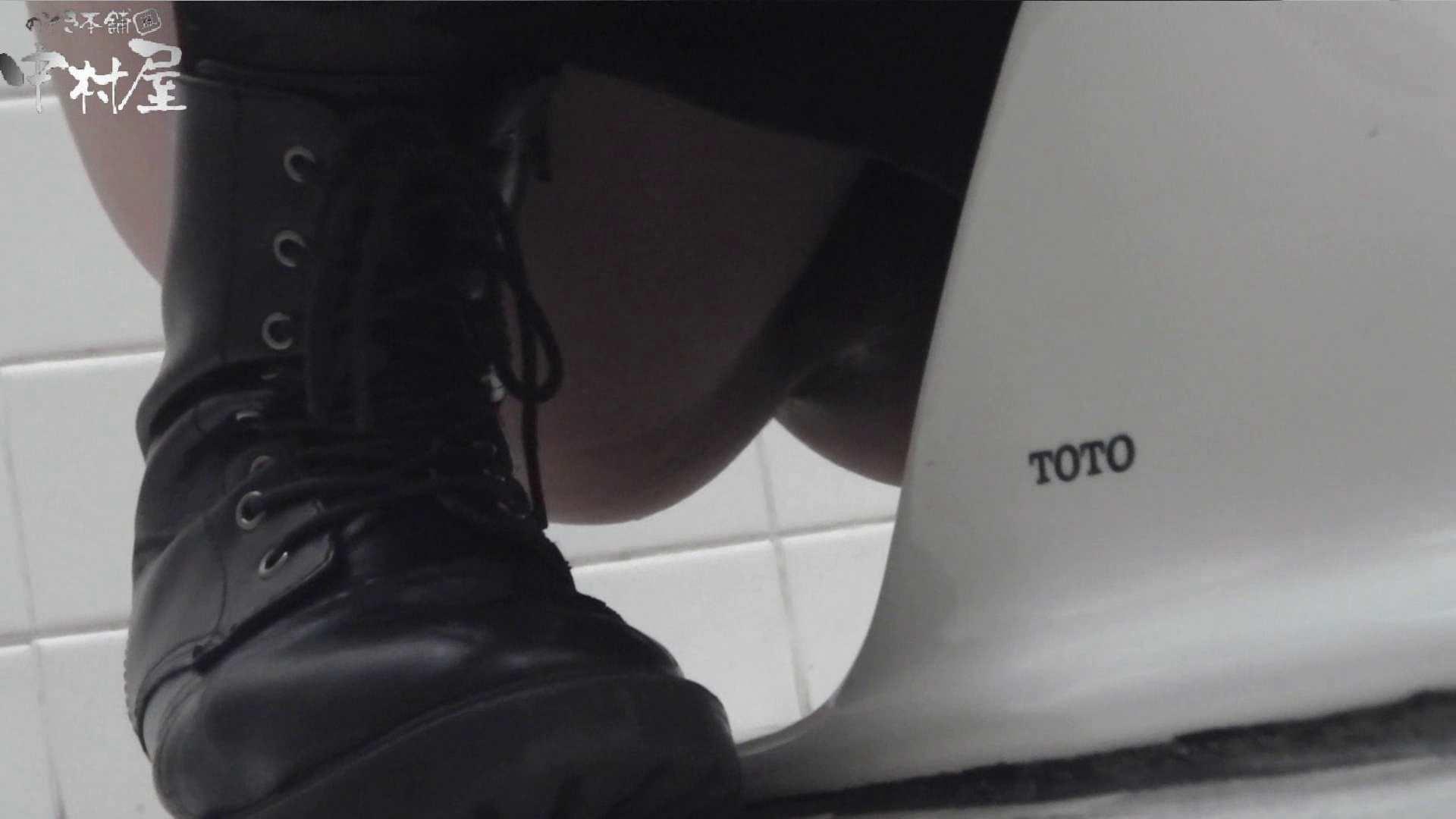 vol.34 命がけ潜伏洗面所! アソコの毛が長髪な件 洗面所突入 セックス無修正動画無料 86pic 3