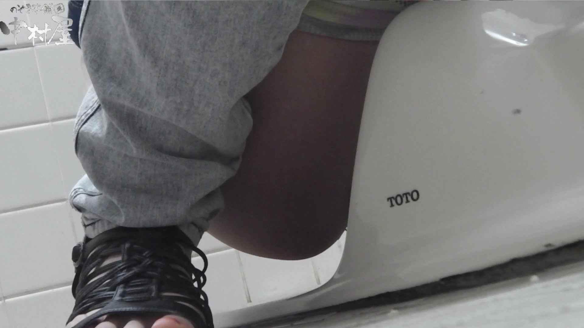vol.34 命がけ潜伏洗面所! アソコの毛が長髪な件 洗面所突入 セックス無修正動画無料 86pic 71