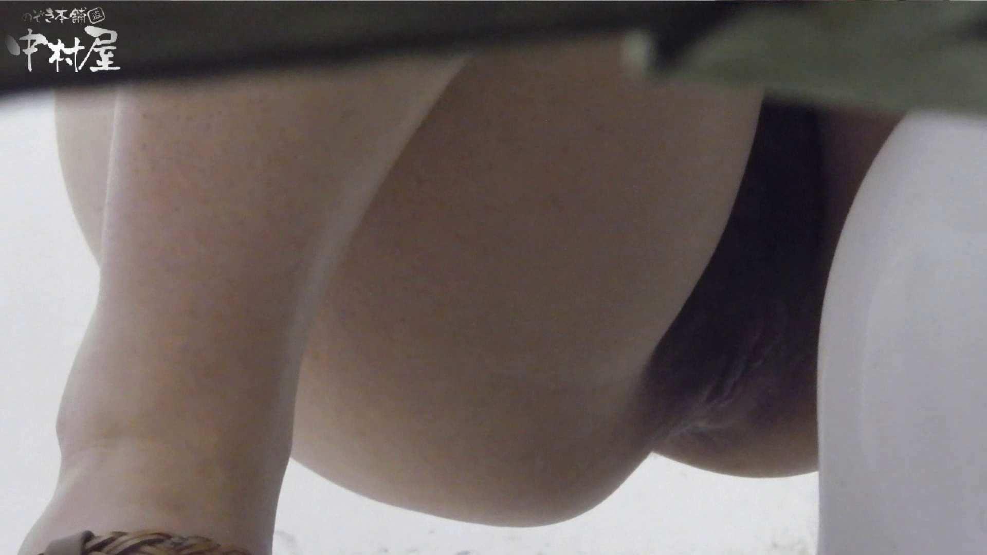 vol.37 命がけ潜伏洗面所! 剛毛モリモリ 後編 潜入突撃 盗撮動画紹介 98pic 83