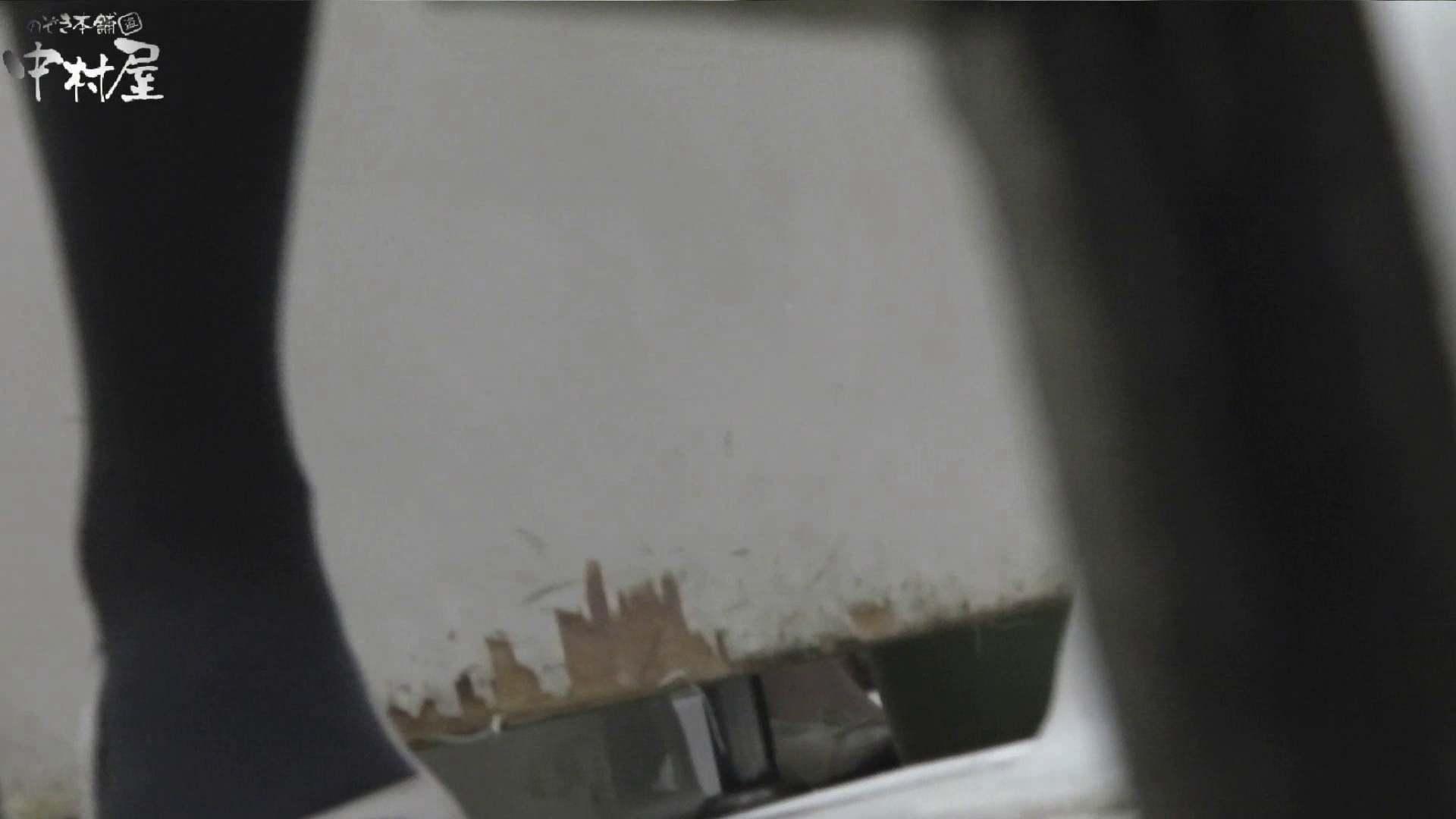 vol.41 命がけ潜伏洗面所! 毛薄め・硬度並・推定250g 美しいOLの裸体 濡れ場動画紹介 93pic 66