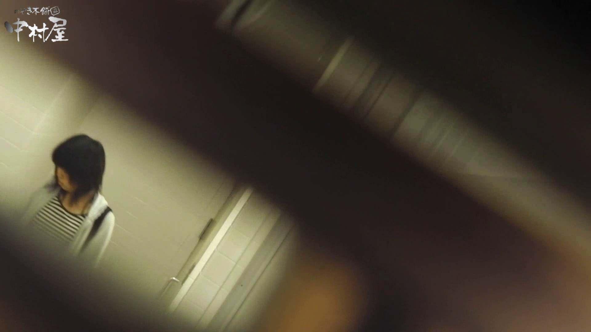 vol.54 命がけ潜伏洗面所! ヲリモノとろりん後編 プライベート | 潜入突撃  107pic 93
