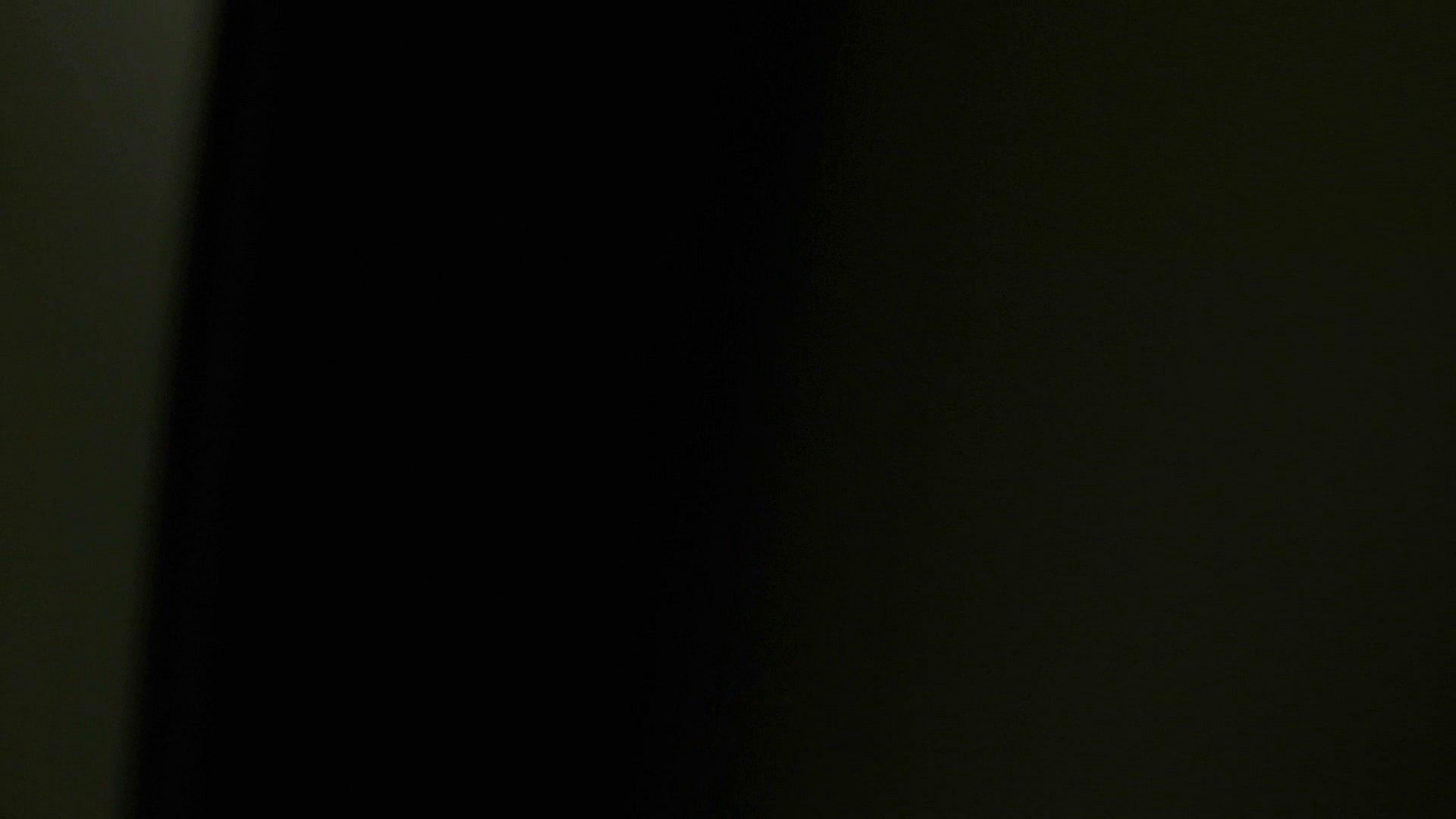お市さんの「お尻丸出しジャンボリー」No.02 お尻 のぞき動画画像 74pic 4