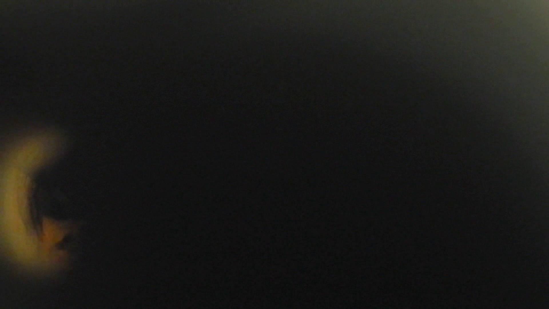 お市さんの「お尻丸出しジャンボリー」No.02 排泄隠し撮り ワレメ無修正動画無料 74pic 13