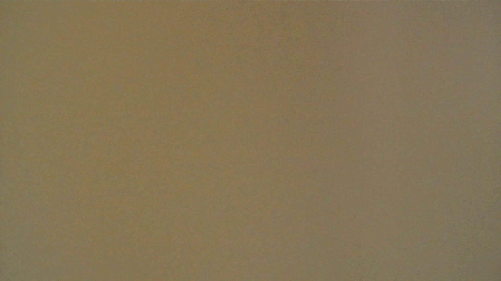 お市さんの「お尻丸出しジャンボリー」No.02 女子トイレ潜入 AV無料 74pic 14