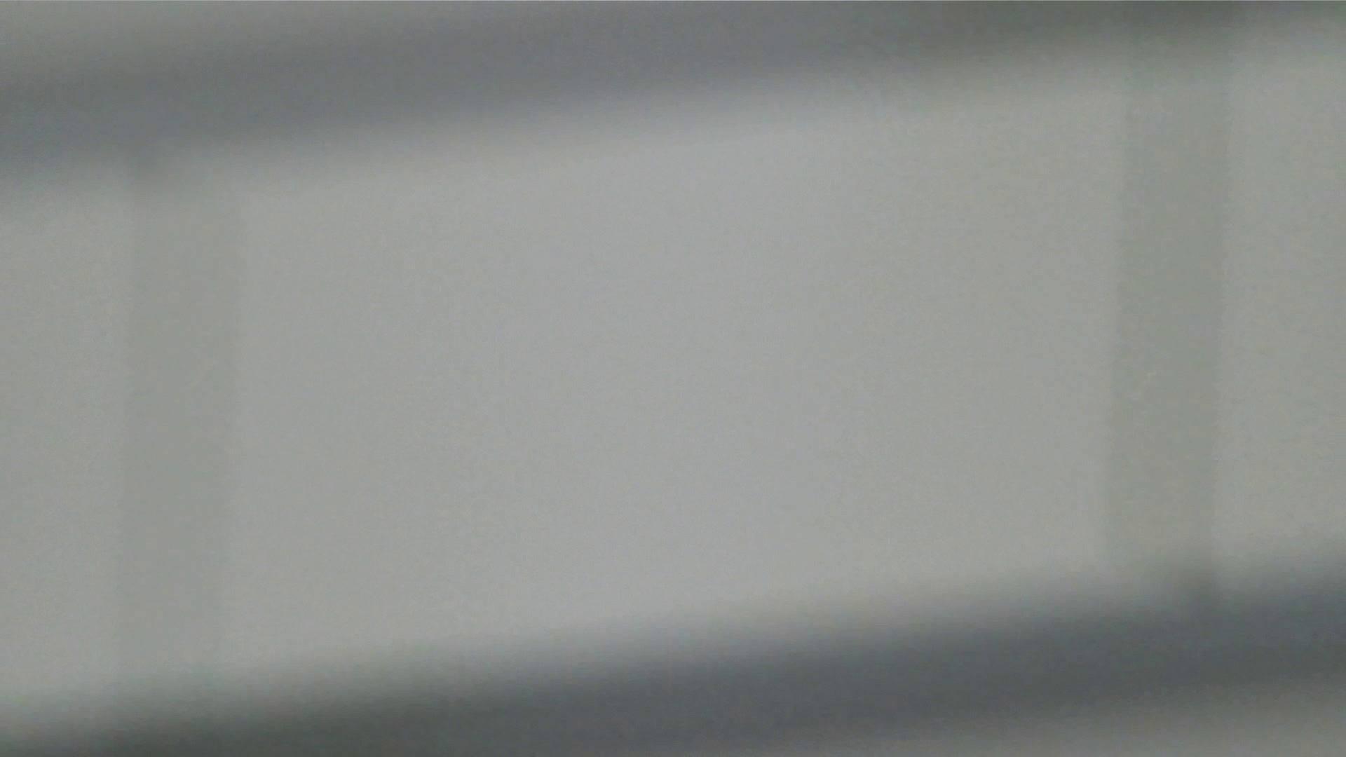 お市さんの「お尻丸出しジャンボリー」No.02 女子トイレ潜入 AV無料 74pic 22