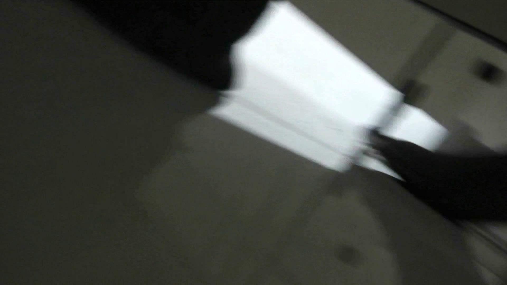 お市さんの「お尻丸出しジャンボリー」No.02 潜入突撃 セックス無修正動画無料 74pic 27