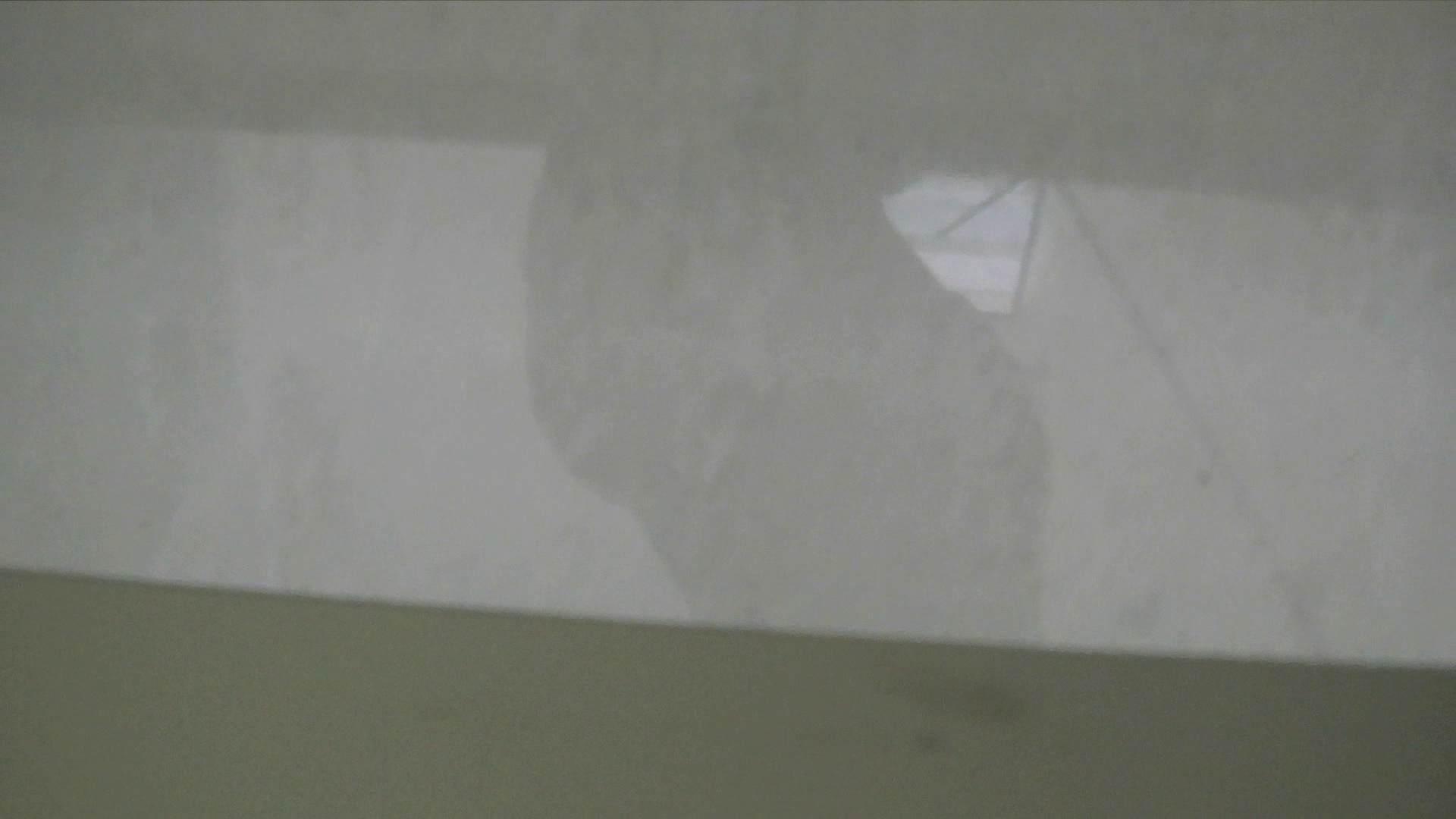 お市さんの「お尻丸出しジャンボリー」No.02 女子トイレ潜入 AV無料 74pic 30