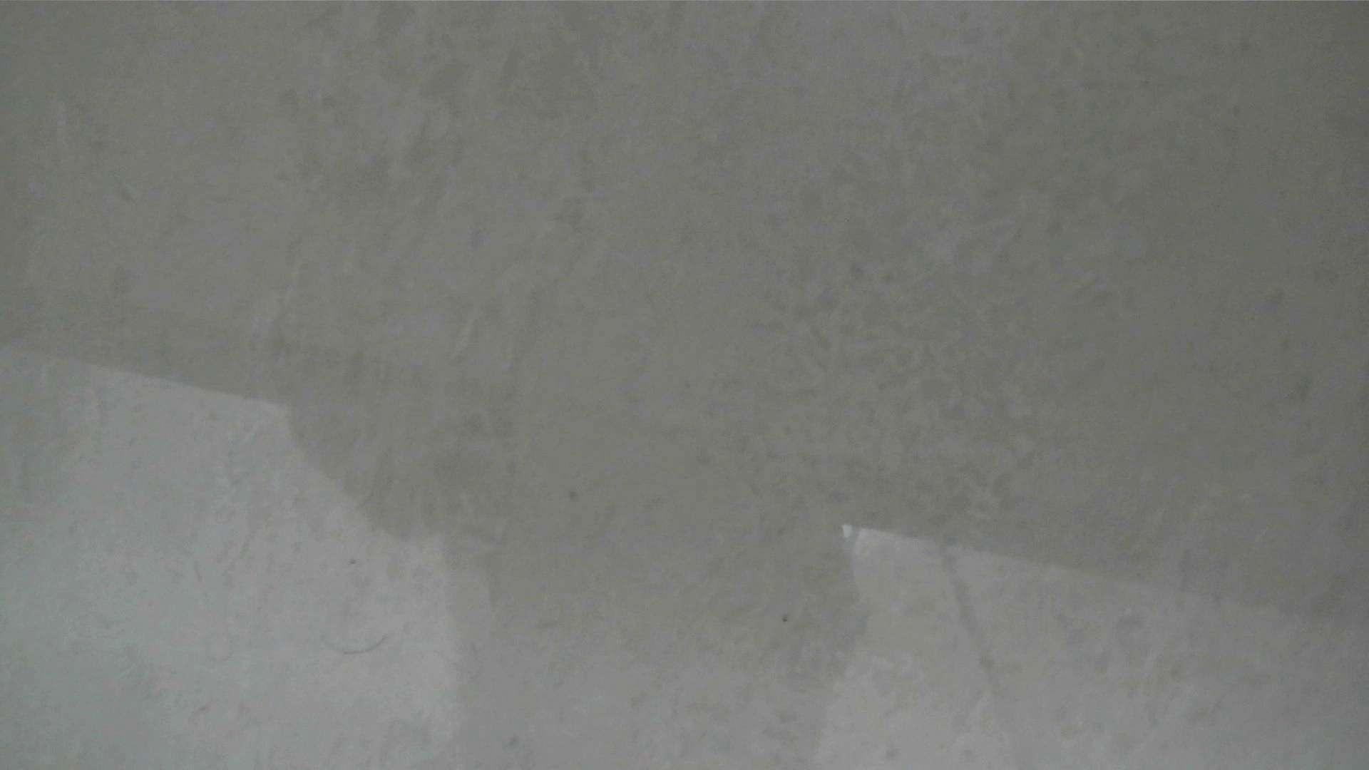 お市さんの「お尻丸出しジャンボリー」No.02 覗き  74pic 32