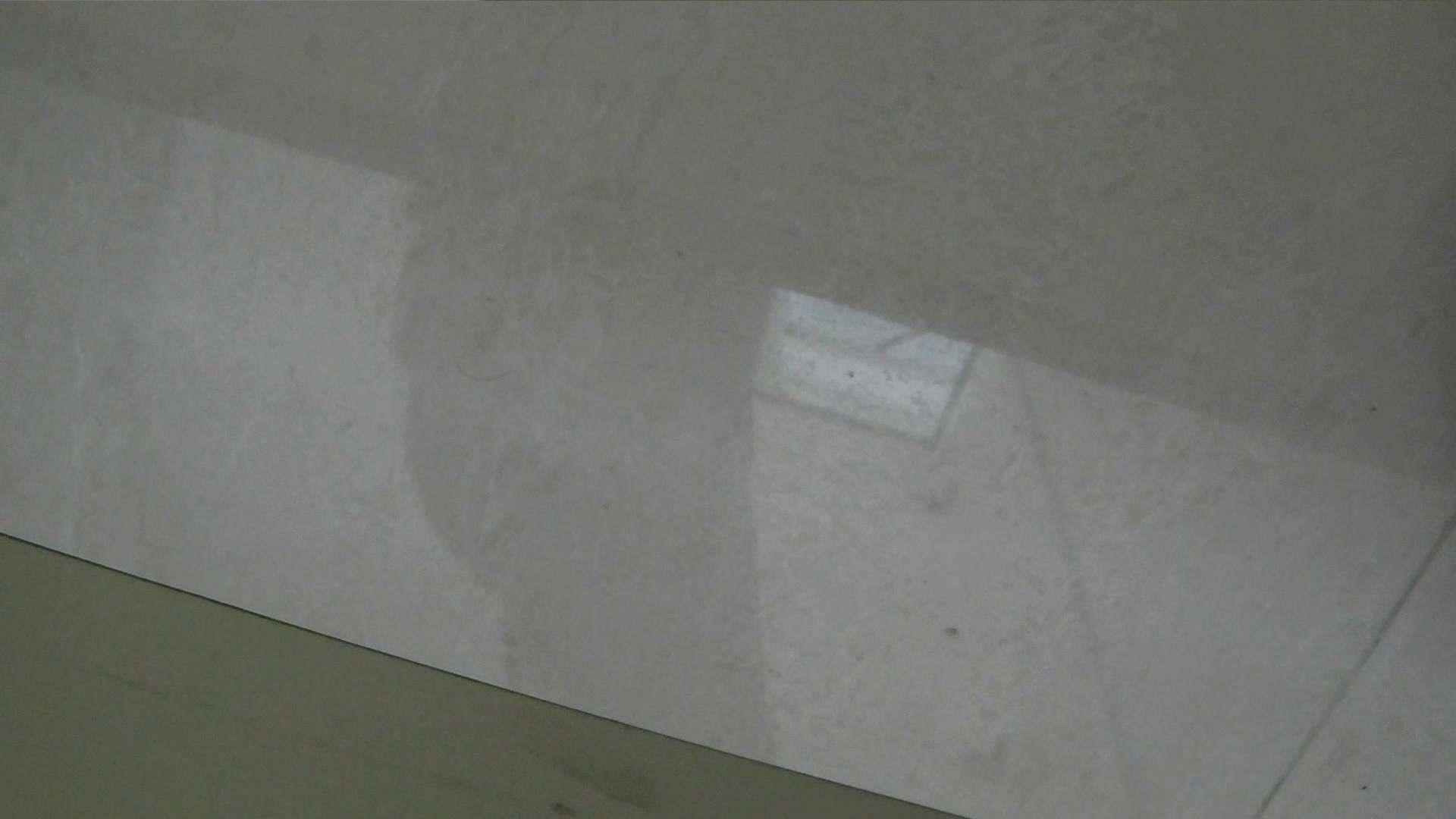 お市さんの「お尻丸出しジャンボリー」No.02 盗撮師作品 SEX無修正画像 74pic 34