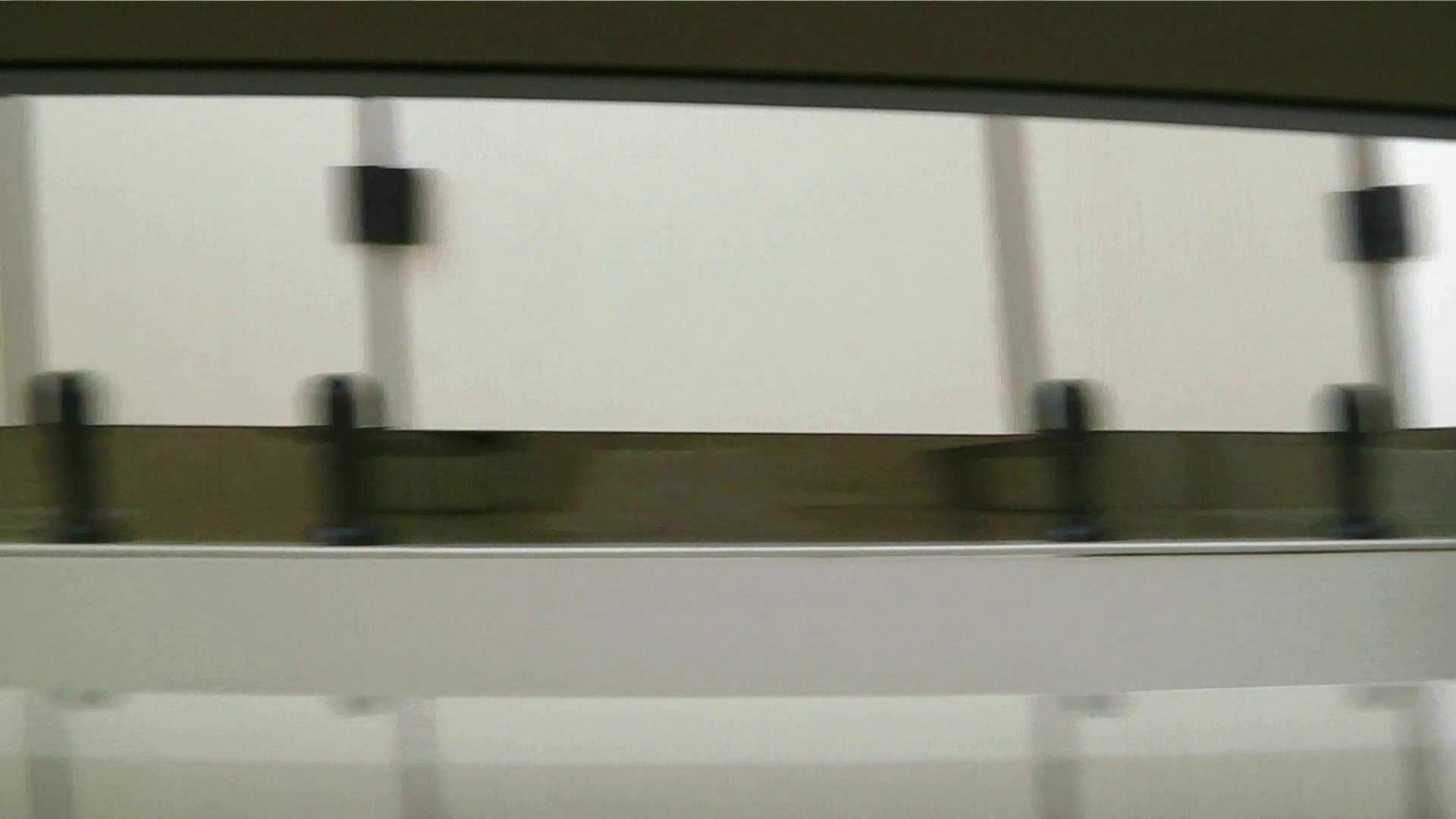 お市さんの「お尻丸出しジャンボリー」No.02 盗撮師作品 SEX無修正画像 74pic 42