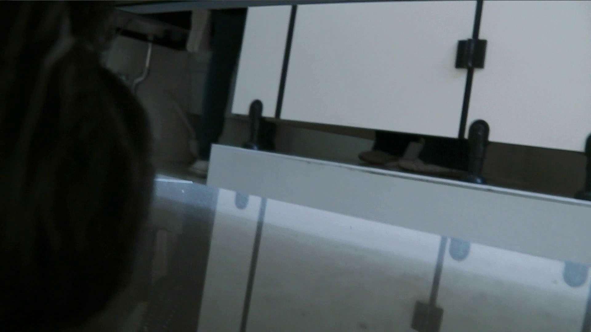 お市さんの「お尻丸出しジャンボリー」No.02 排泄隠し撮り ワレメ無修正動画無料 74pic 45