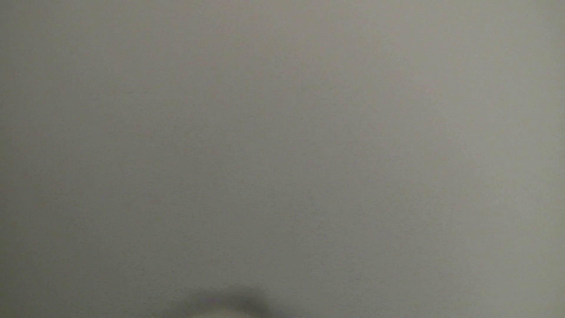 お市さんの「お尻丸出しジャンボリー」No.02 盗撮師作品 SEX無修正画像 74pic 58