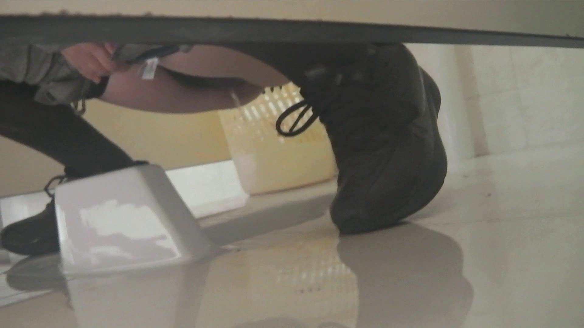 お市さんの「お尻丸出しジャンボリー」No.02 排泄隠し撮り ワレメ無修正動画無料 74pic 61