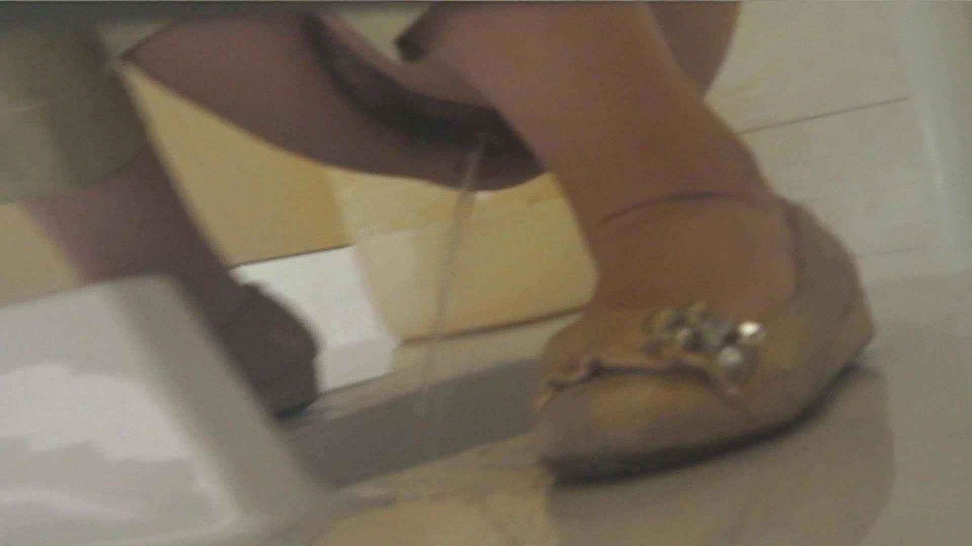 お市さんの「お尻丸出しジャンボリー」No.02 女子トイレ潜入 AV無料 74pic 70