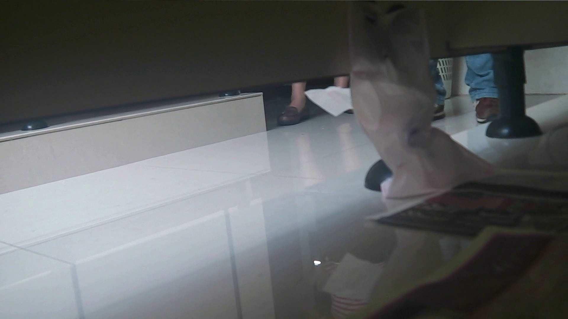 お市さんの「お尻丸出しジャンボリー」No.02 盗撮師作品 SEX無修正画像 74pic 74