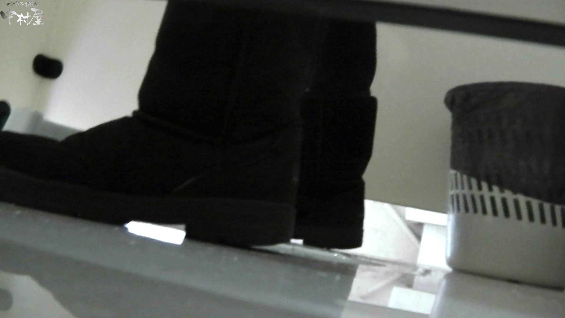 お市さんの「お尻丸出しジャンボリー」No.03 潜入突撃 オマンコ無修正動画無料 107pic 14