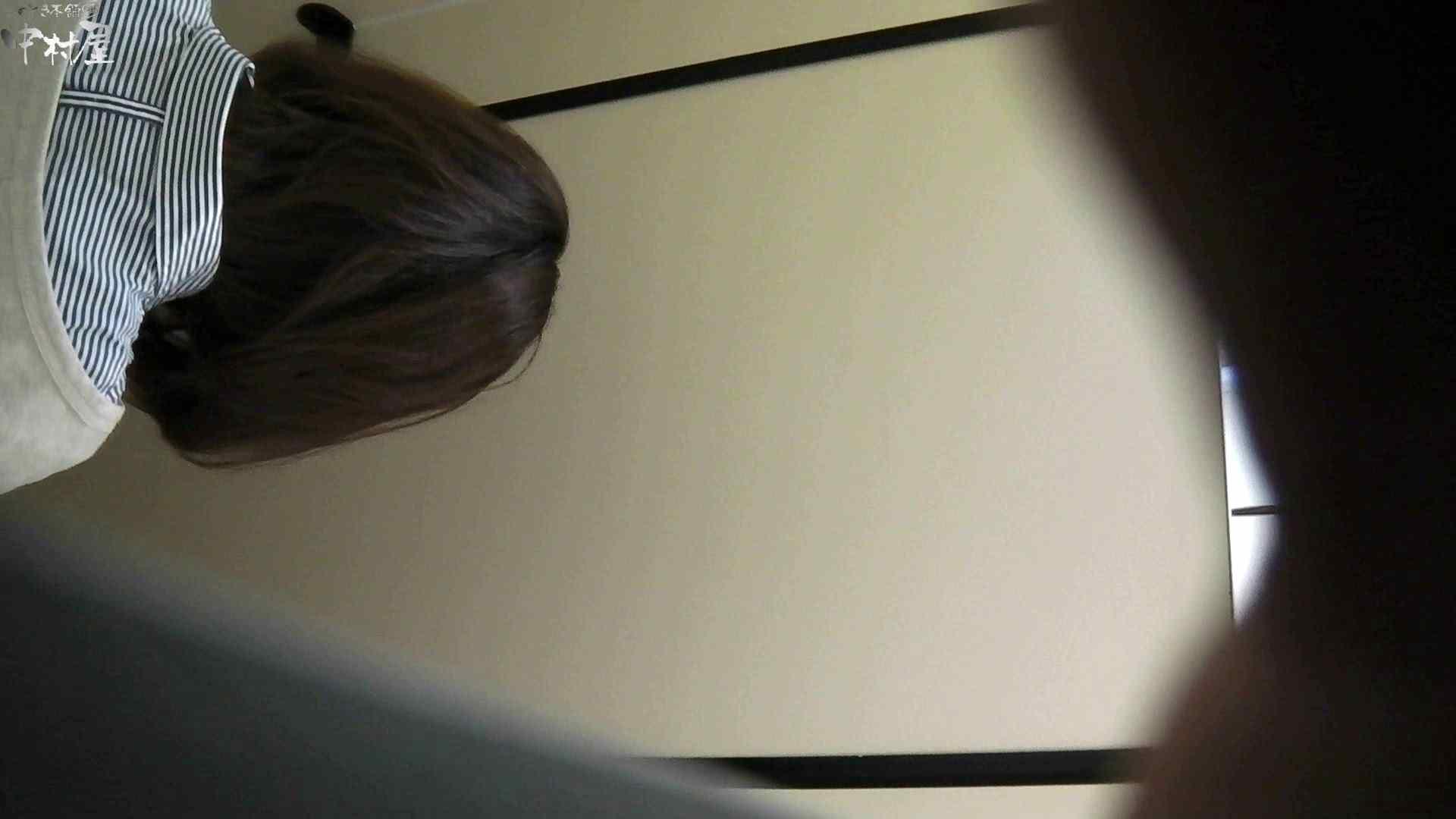 お市さんの「お尻丸出しジャンボリー」No.03 潜入突撃 オマンコ無修正動画無料 107pic 80