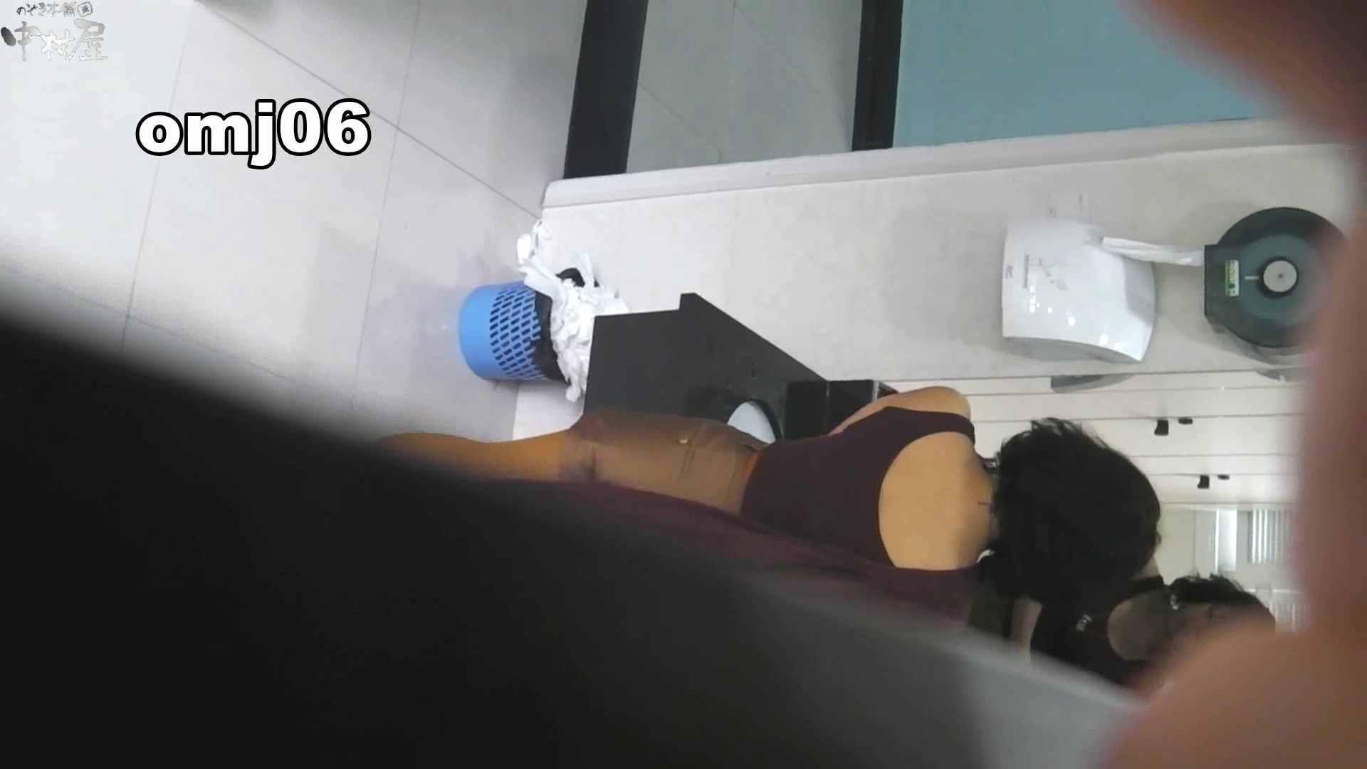 お市さんの「お尻丸出しジャンボリー」No.06 潜入突撃 おめこ無修正画像 85pic 51