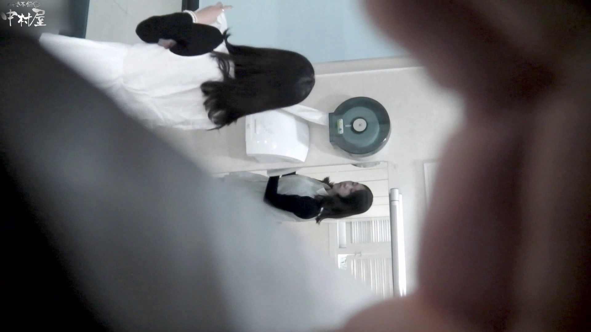 お市さんの「お尻丸出しジャンボリー」No.07 黄金水 盗み撮り動画キャプチャ 103pic 39