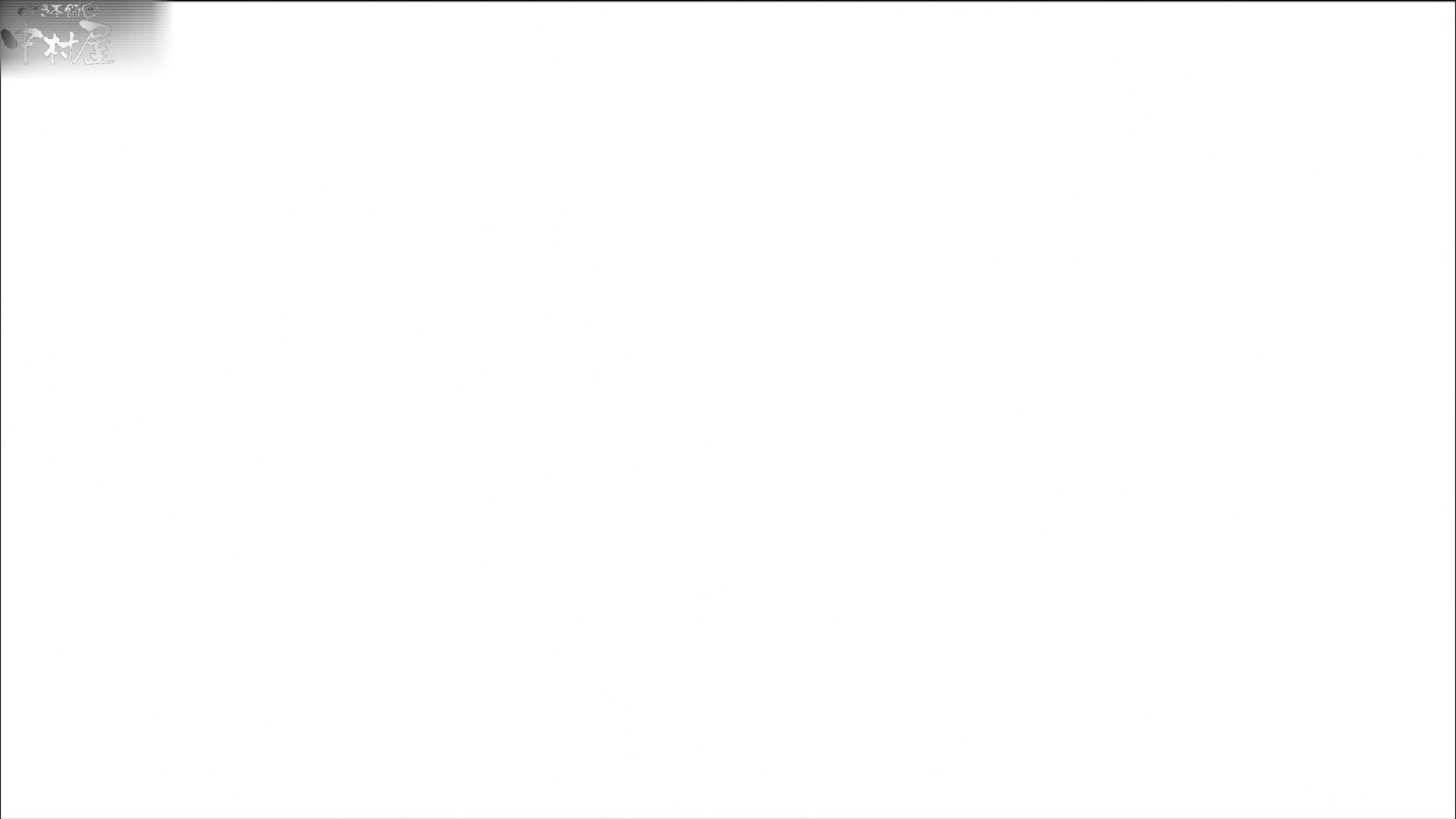 お市さんの「お尻丸出しジャンボリー」No.08 覗き ワレメ無修正動画無料 104pic 28