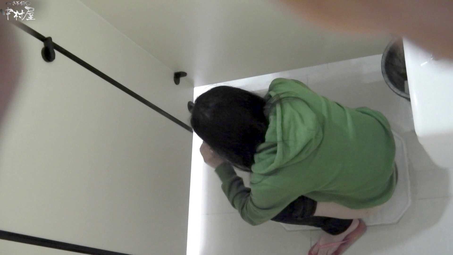 お市さんの「お尻丸出しジャンボリー」No.08 覗き ワレメ無修正動画無料 104pic 52