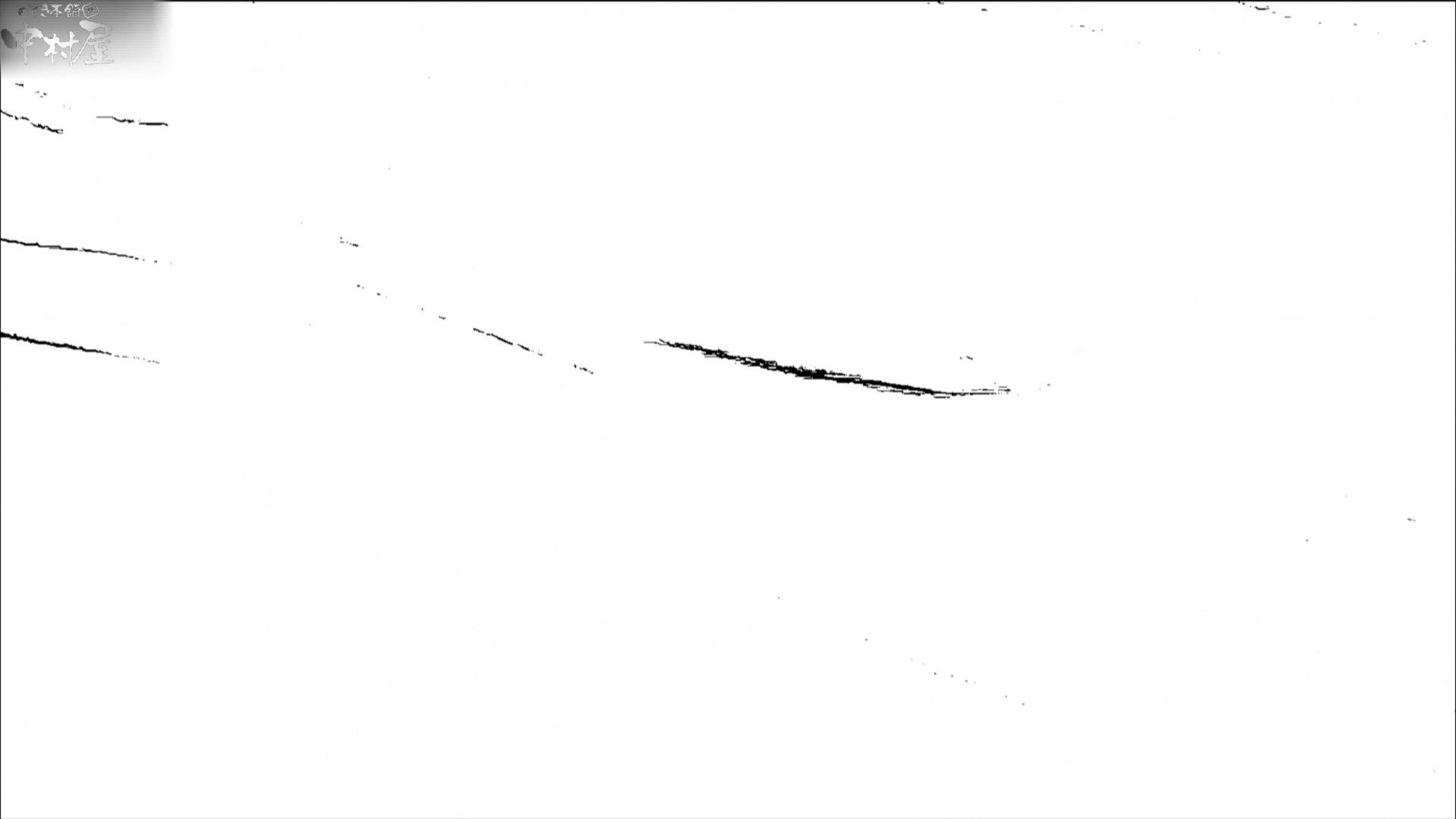 お市さんの「お尻丸出しジャンボリー」No.08 潜入突撃 スケベ動画紹介 104pic 98