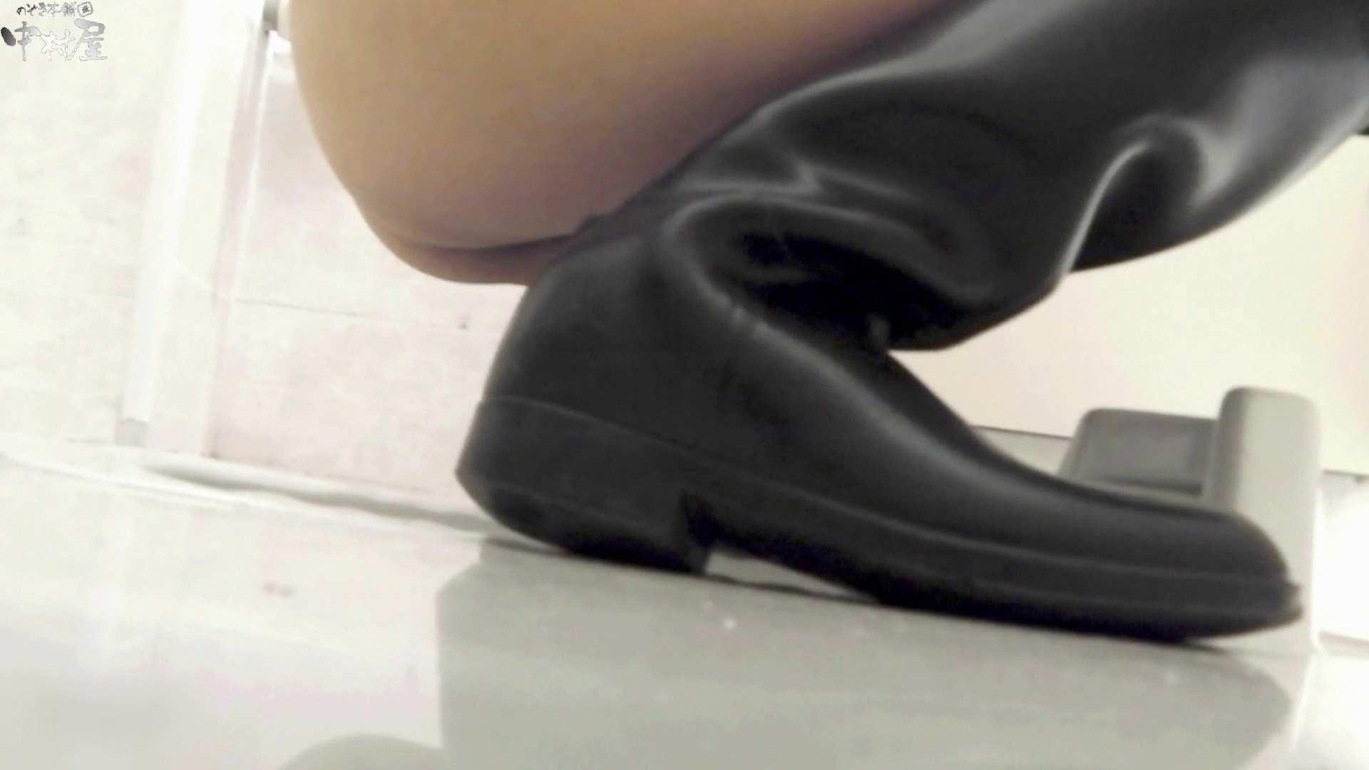 お市さんの「お尻丸出しジャンボリー」No.09 和式トイレ セックス無修正動画無料 98pic 7