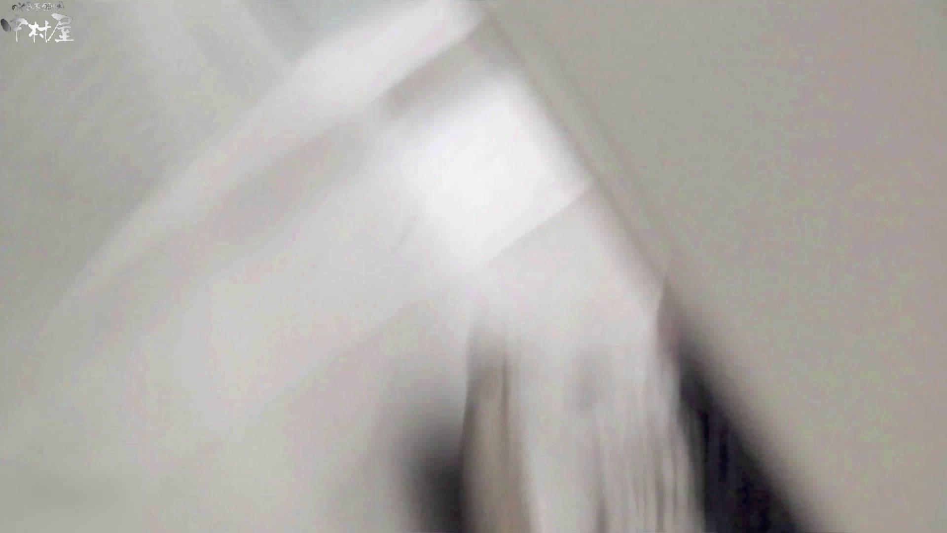 お市さんの「お尻丸出しジャンボリー」No.09 黒人 スケベ動画紹介 98pic 54