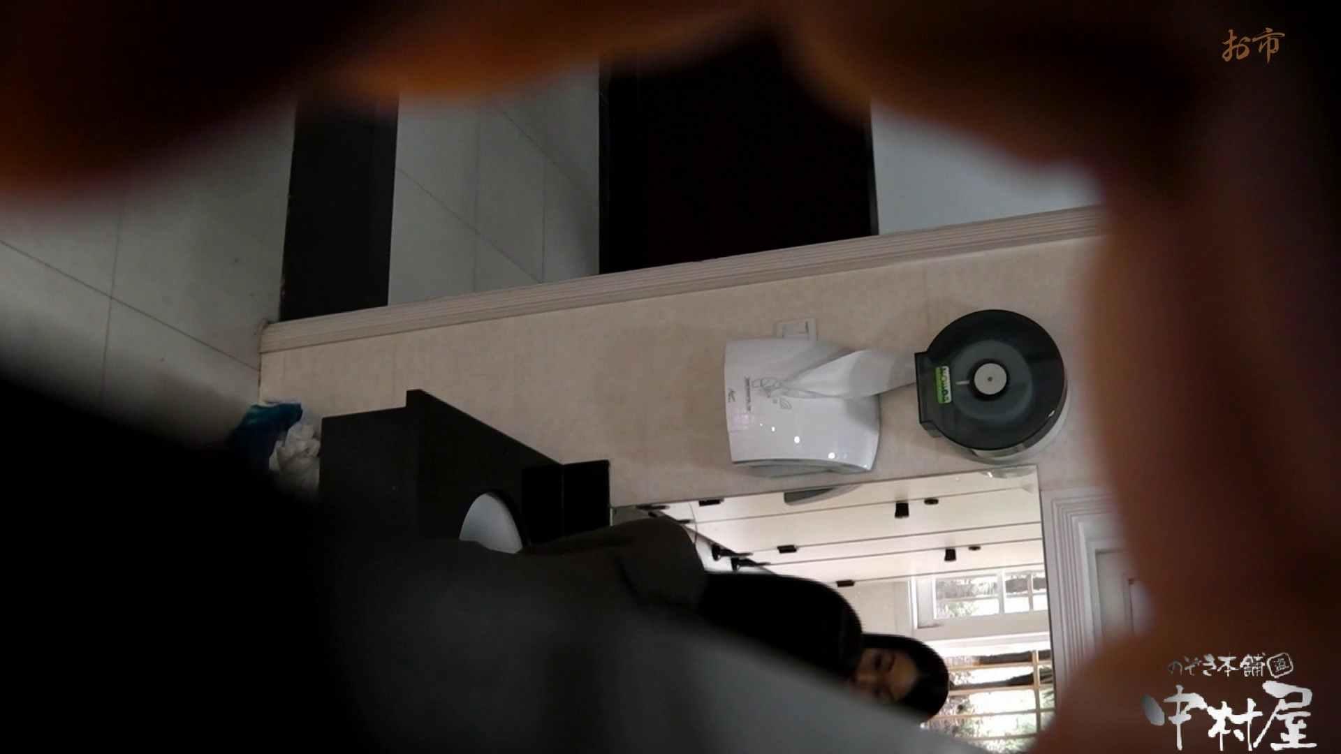 お市さんの「お尻丸出しジャンボリー」No.15 黒人 おめこ無修正動画無料 99pic 21