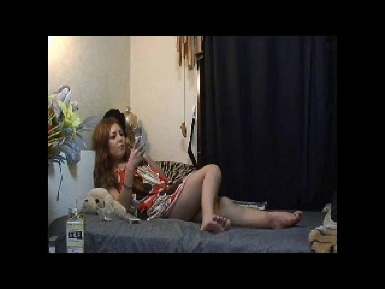エッチ 熟女|オナニー常習者 新居で初オナvol.1|のぞき本舗 中村屋