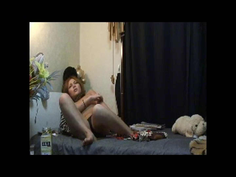 オナニー常習者 新居で初オナvol.1 美しいOLの裸体  95pic 92
