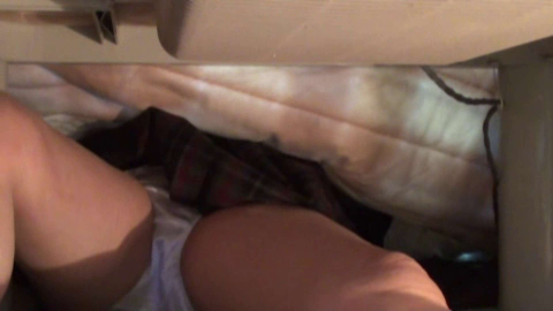 吹奏楽部。部室のコタツの中へ vol.06 美しいOLの裸体 ワレメ無修正動画無料 98pic 14