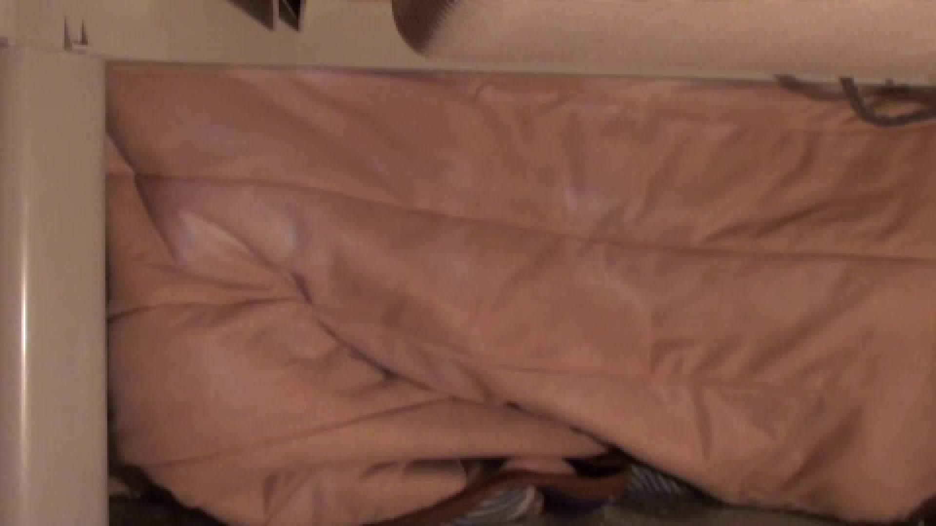 吹奏楽部。部室のコタツの中へ vol.09 美しいOLの裸体 オマンコ無修正動画無料 91pic 14